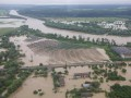 В Гослесагентстве назвали главную причину паводка: Это не вырубки леса