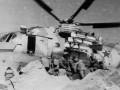 Сбитый 30 лет назад летчик найден живым в Афганистане
