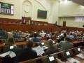 Застройщик на Осокорках получит новый земельный участок