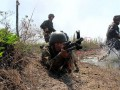 Срыв перемирия на Донбассе: В Раде прокомментировали ситуацию