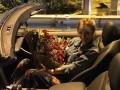 Россиянка умерла в Турции на свидании с местным бизнесменом