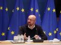 В ЕС требуют отставки главы Евросовета из-за инцидента со стулом - СМИ