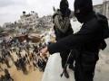 Сирийская Аль-Каида назвала расценки за пленных российских солдат