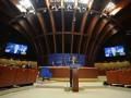 В России смирились, что ПАСЕ не снимет санкции
