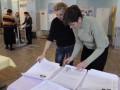 Данные основных экзит-поллов огласят сразу после закрытия избирательных участков