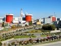 В Николаевской области заминировали АЭС