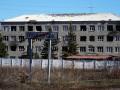 80% переселенцев не вернутся на Донбасс даже после освобождения