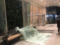 В Анкаре произошел мощный взрыв – СМИ