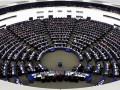 Европарламент призывает Украину защищать языковые права меньшинств