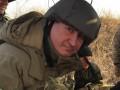 СБУ уничтожает врагов, но не говорит об этом публично - Грицак