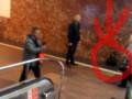 В метро Питера нашли еще одну бомбу – СМИ