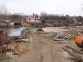 Перенос дач с Русановских садов: В Киеве украли землю на 45 млн грн