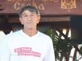 Задержанному в Крыму Олегу Приходько предъявлены обвинения