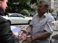 В Киеве задержаны рэкетиры: вымогали $1,3 млн