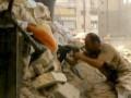 В Иране произошло сильное землетрясение: есть пострадавшие и разрушения