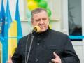 Рева оправдался за мразей на Донбассе