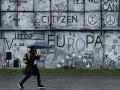 ЕС инициирует санкции против Румынии - СМИ