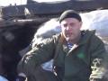 Мы вас мертвыми грызть будем: Захарченко пригрозил Украине наступлением