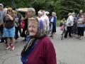 Социалка под угрозой: в регионах Украины кончаются деньги