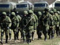 РФ накапливает войска возле украинской границы с трех сторон, - Кулеба