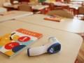 Каникулы и локдаун: Как будут работать украинские школы