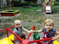 СМИ узнали о судьбе детей киевской матери-убийцы