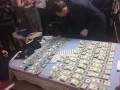 Член Совета адвокатов Черновицкой области погорел на взятке