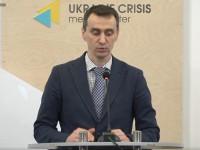 Эвакуацию украинцев из Уханя снова отложили