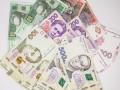 Миллиардный поток: сколько налогов заплатили украинцы с начала года
