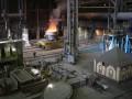 В Украине возобновился рост промышленного производства