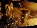 Металл суров: подсчитаны экспортные потери украинских металлургов