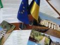 Украина туристическая: Сколько иностранцев посетили Украину в 2018 году