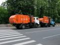Тариф на вывоз мусора теперь будут формировать местные власти