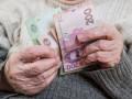 Новый законопроект о субсидии: Сумму урежут, получателей проверят 3 раза
