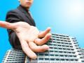 В Киеве запретят сдавать квартиры