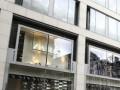 Крупнейший европейский производитель одежды купил офис в Лондоне за 192 млн евро