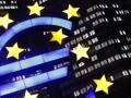 Ассоциация с ЕС способна усилить торговлю Украины с РФ - дипломатический источник в Брюсселе