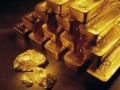Россия призвала Румынию забыть о 93 тоннах золота долга и не ворошить прошлое
