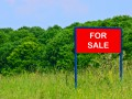 Проект Минагрополитики не предусматривает продажу земли