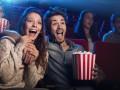 Депутаты одобрили налоговые льготы для украинского кино