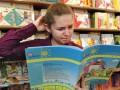 Школьные учебники теперь стоят в шесть раз дешевле, чем при Табачнике