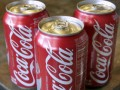 Coca-Cola вложит миллиарды долларов в Индию