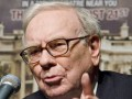 Баффет назвал ФРС крупнейшим хедж-фондом в истории, призвав Бернаке