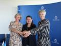 Всемирный банк и Минфин подписали соглашение на 200 миллионов долларов