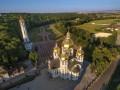 Церковь на Тернопольщине будет делать сыры и йогурт