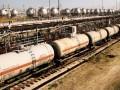 Украина потеряла половину объемов транзита сжиженного газа