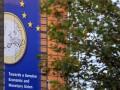 Последствия свободы. Эксперты очертили первые возможные результаты ЗСТ с Евросоюзом
