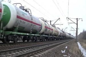 В Беларуси поведали о планах экспорта нефтепродуктов в Украину