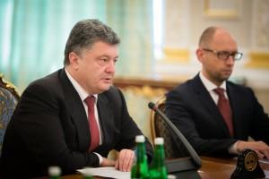 Экс-менеджер структуры Порошенко стал владельцем газовой компании