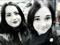 СМИ раскрыли жуткие подробности убийства девушек в Киеве